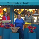 NM Santa Fe Art Trail